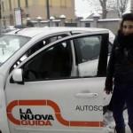 auto_2