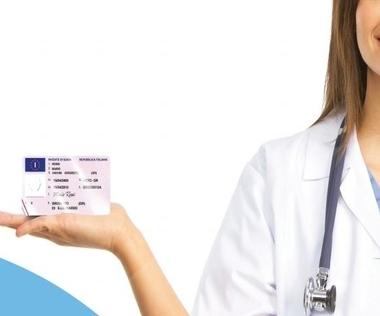locandina-rinnovo-patente2