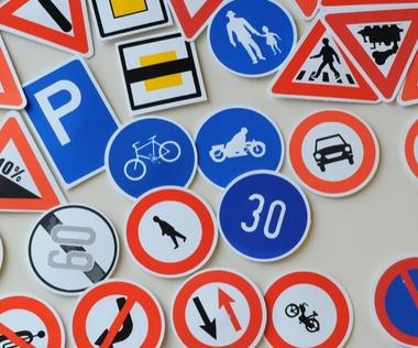 patente-di-guida